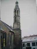 歐洲55天旅遊照片Europe 2013/03/23--05/15:100_6795.JPG