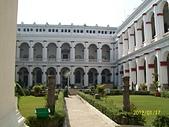 South India南印度39天旅遊照片:100_1504.JPG