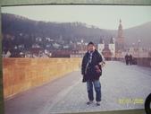 歐洲55天旅遊照片Europe 2013/03/23--05/15:100_6832.JPG