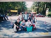Southeast Asia東南亞諸國旅遊照片:100_5616.JPG