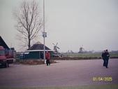 歐洲55天旅遊照片Europe 2013/03/23--05/15:100_5487.JPG