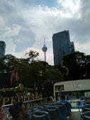 印尼馬來西亞新加坡33天2018/03/21---04/22:IMG_20180326_151748.jpg