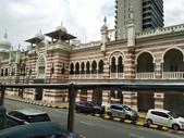 印尼馬來西亞新加坡33天2018/03/21---04/22:IMG_20180326_144429.jpg