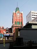 South India南印度39天旅遊照片:100_1495.JPG