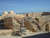 北非突尼西亞摩洛哥40天2010/01/06---02/19:IMGP0162.JPG