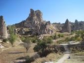 20111019-31土耳其:1023卡帕多奇亞 (112).JPG