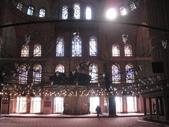 20111019-31土耳其:1020伊斯坦堡 (藍色清真寺).JPG