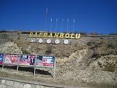 20111019-31土耳其:1021番紅花城 (13).JPG