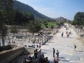 20111019-31土耳其:1027帕穆卡雷-艾菲索斯-伊茲米爾-