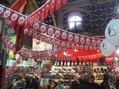 20111019-31土耳其:1028伊斯坦堡 (大市集)