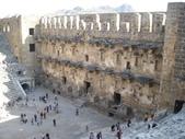 20111019-31土耳其:1025安塔利亞(阿斯班多斯) (33).JP