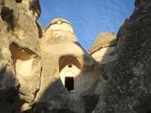 20111019-31土耳其:1023卡帕多奇亞 (蘑菇谷).JPG