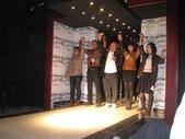 20111019-31土耳其:1027庫沙達西-皮衣show