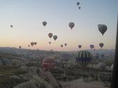 20111019-31土耳其:1023卡帕多奇亞-熱氣球 (28).JPG