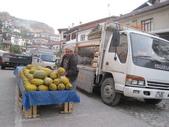 20111019-31土耳其:IMG_2048.JPG