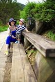 清境農場避暑之旅:IMG_0596.JPG