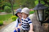 清境農場避暑之旅:IMG_0598.JPG