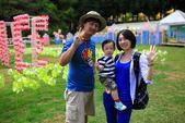 清境農場避暑之旅:IMG_0601.JPG