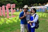 清境農場避暑之旅:IMG_0602.JPG