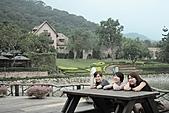台中新社古堡:IMG_2690.jpg