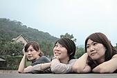 台中新社古堡:IMG_2691.jpg