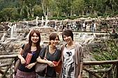 台中新社古堡:IMG_2583.jpg