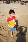 Play in 墾丁: