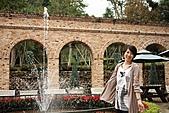 台中新社古堡:IMG_2615.jpg