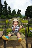 清境農場避暑之旅:IMG_0562.JPG