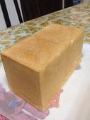 我的作品-吐司麵包:IMG_1947.jpg