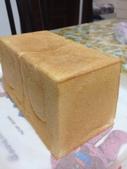 我的作品-吐司麵包:IMG_1948.jpg