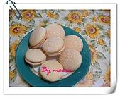 我的作品-餅乾:牛粒.jpg