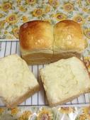 我的作品-吐司麵包:IMG_1951.jpg