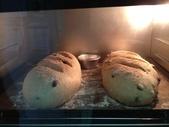 我的作品-吐司麵包:IMG_1994.jpg