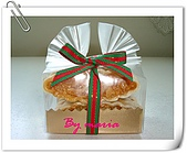 我的作品-餅乾:葉子餅乾 (3).jpg