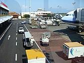 峇里島:DSC06689.jpg
