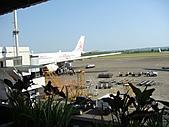 峇里島:DSC06691.jpg