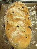 我的作品-吐司麵包:IMG_1996.jpg