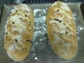 我的作品-吐司麵包:IMG_1998.jpg