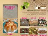 我的作品-吐司麵包:DSC00119-1.jpg