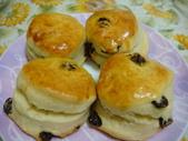 我的作品-吐司麵包:DSC05162.JPG