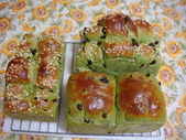 我的作品-吐司麵包:DSC06305.JPG