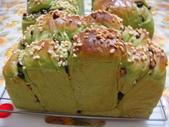 我的作品-吐司麵包:DSC06306.JPG