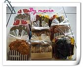 我的作品-餅乾:DSC02844-1.jpg