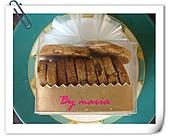 我的作品-餅乾:DSC02832-1.jpg