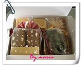 我的作品-餅乾:DSC02840-1.jpg