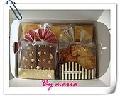 我的作品-餅乾:DSC02842-1.jpg