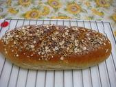 我的作品-吐司麵包:DSC06320.JPG