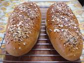 我的作品-吐司麵包:DSC06322.JPG