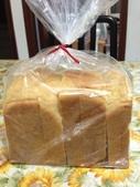 我的作品-吐司麵包:IMG_1910.jpg
